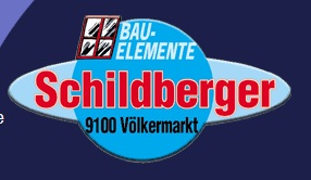 schildberger